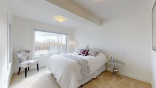 Photo 38: 46 ORCHARD Court: St. Albert House for sale : MLS®# E4235639