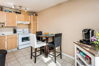 Photo 4: 17753 95 Street NW in Edmonton: Zone 28 Townhouse for sale : MLS®# E4231978