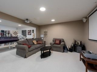 Photo 17: 206 O'CONNOR ROAD in Kamloops: Dallas House for sale : MLS®# 158511
