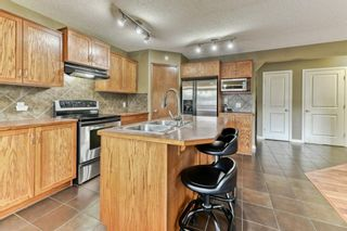 Photo 18: 199 Sagewood Drive SW: Airdrie Detached for sale : MLS®# A1119467