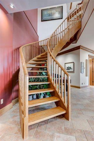 Photo 23: 76 Bearspaw Way - Luxury Bearspaw Home SOLD By Luxury Realtor, Steven Hill - Sotheby's Calgary, Associate Broker
