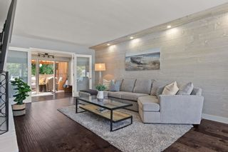 Photo 14: 22070 CLIFF Avenue in Maple Ridge: West Central House for sale : MLS®# R2606593