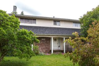 Photo 2: 10318 149 STREET in Surrey: Guildford House for sale (North Surrey)  : MLS®# R2088786
