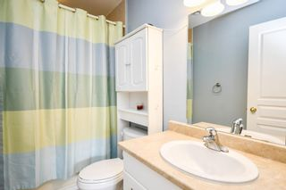 Photo 18: 289 Rutledge Street in Bedford: 20-Bedford Residential for sale (Halifax-Dartmouth)  : MLS®# 202113819