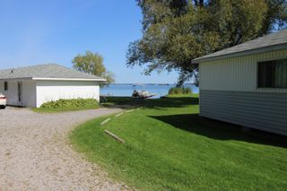 Photo 8: 6010 Rice Lake Scenic Drive in Harwood: Other for sale : MLS®# 223405