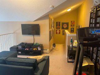 Photo 24: 419 5350 199 Street in Edmonton: Zone 58 Condo for sale : MLS®# E4242493