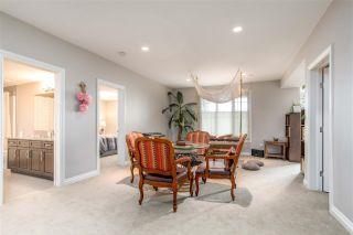 Photo 38: 623 HOWATT Drive in Edmonton: Zone 55 House for sale : MLS®# E4236528