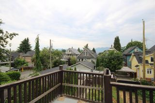 Photo 15: 743 E 15TH Avenue in Vancouver: Mount Pleasant VE House for sale (Vancouver East)  : MLS®# R2605716