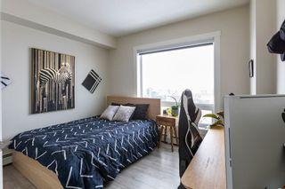 Photo 13: 2306 10410 102 Avenue in Edmonton: Zone 12 Condo for sale : MLS®# E4261604