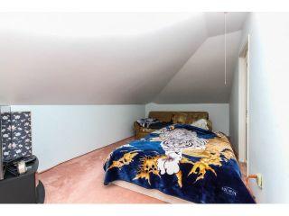 Photo 17: 8151 145B Street in Surrey: Bear Creek Green Timbers House for sale : MLS®# F1439980