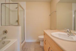 "Photo 14: 137 10838 CITY Parkway in Surrey: Whalley Condo for sale in ""Access"" (North Surrey)  : MLS®# R2582606"