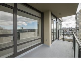 """Photo 19: 1906 4250 DAWSON Street in Burnaby: Brentwood Park Condo for sale in """"OMA 2"""" (Burnaby North)  : MLS®# R2562421"""