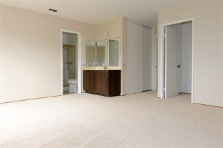 Photo 6: DEL CERRO House for sale : 3 bedrooms : 8366 High Winds Way in San Diego