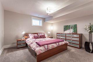Photo 33: 9712 148 Street in Edmonton: Zone 10 House for sale : MLS®# E4245190