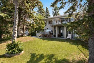 Photo 43: 131 Silver Beach: Rural Wetaskiwin County House for sale : MLS®# E4253948