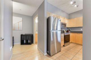 Photo 9: 2 - 517 4245 139 Avenue in Edmonton: Zone 35 Condo for sale : MLS®# E4227319