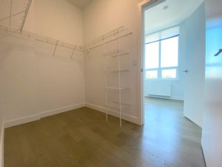Photo 16: 603 6733 CAMBIE Street in Vancouver: South Cambie Condo for sale (Vancouver West)  : MLS®# R2614471