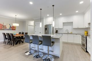 """Photo 12: 38 10525 240 Street in Maple Ridge: Albion Townhouse for sale in """"MAGNOLIA GROVE"""" : MLS®# R2608255"""