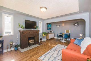 Photo 4: 11842 86 Street in Edmonton: Zone 05 House for sale : MLS®# E4224570