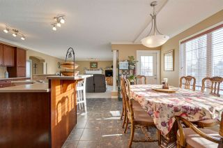 Photo 13: 19 RICHELIEU Crescent: Beaumont House for sale : MLS®# E4228335