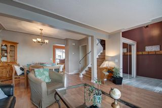 Photo 18: 40 Abergale Way NE in Calgary: Abbeydale Detached for sale : MLS®# A1093008