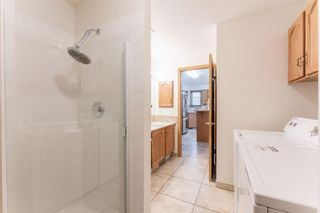 Photo 12: 514 Marshall Rise NW: High River Detached for sale : MLS®# A1116090