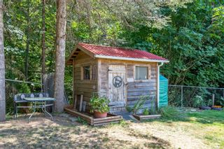 Photo 32: 1674 Sitka Ave in Courtenay: CV Courtenay East House for sale (Comox Valley)  : MLS®# 882796