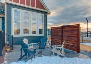 Photo 47: 2 RANCHERS View: Okotoks Detached for sale : MLS®# A1076816