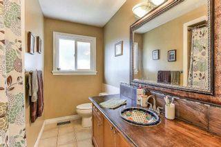 Photo 9: 8991 112 Street in Delta: Annieville House for sale (N. Delta)  : MLS®# R2310338