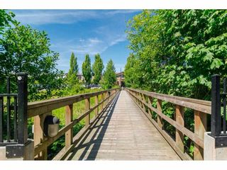 """Photo 29: B311 8929 202 Street in Langley: Walnut Grove Condo for sale in """"THE GROVE"""" : MLS®# R2578614"""