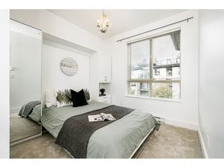 """Photo 14: 305 7428 BYRNEPARK Walk in Burnaby: South Slope Condo for sale in """"The Green"""" (Burnaby South)  : MLS®# R2489455"""