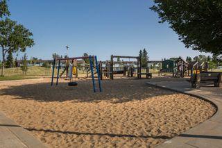 Photo 27: 1162 Saddleback Road in Edmonton: Zone 16 Carriage for sale : MLS®# E4256604