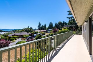 Photo 3: 8890 Haro Park Terr in : NS Dean Park House for sale (North Saanich)  : MLS®# 879588