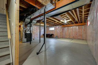 Photo 38: 9266 212 Street in Edmonton: Zone 58 House for sale : MLS®# E4249950