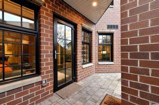 Photo 20: 103 1011 Burdett Ave in : Vi Downtown Condo for sale (Victoria)  : MLS®# 872360
