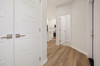 Photo 6: 5720 Cautley Crescent in Edmonton: Zone 55 House for sale : MLS®# E4262285