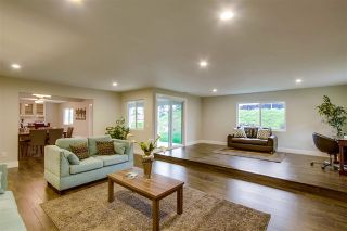 Photo 10: 749 Discovery in San Marcos: Residential for sale (92078 - San Marcos)  : MLS®# 170003674