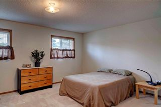 Photo 16: 59 SOMERVALE Park SW in Calgary: Somerset House for sale : MLS®# C4121377