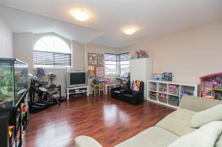 Photo 16: 8283 157A Street in Surrey: Fleetwood Tynehead House for sale : MLS®# R2175398