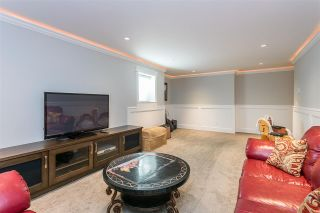 Photo 32:  in Burnaby: Government Road House for sale (Burnaby North)  : MLS®# R2499559