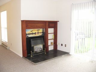 """Photo 5: 194 32550 MACLURE Road in Abbotsford: Abbotsford West Townhouse for sale in """"CLEARBROOKE VILLAGE"""" : MLS®# F1409620"""