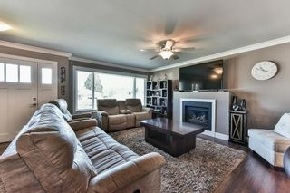 Photo 2: 14682 111 Avenue in Surrey: Bolivar Heights House for sale (North Surrey)  : MLS®# R2154858
