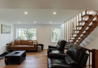 Photo 11: 2023 ROSS Crescent in Prince George: Crescents House for sale (PG City Central (Zone 72))  : MLS®# R2598240