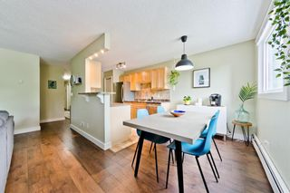 Photo 7: 102 1719 11 Avenue SW in Calgary: Sunalta Apartment for sale : MLS®# A1067889
