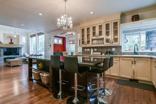 Photo 10: 14491 59A AVENUE in Surrey: Sullivan Station House for sale : MLS®# R2359380