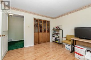 Photo 18: 2586 DWYER HILL ROAD in Ottawa: House for sale : MLS®# 1261336