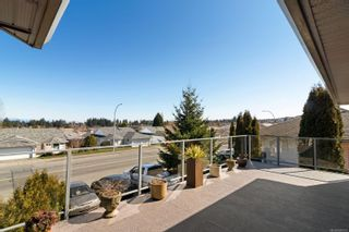 Photo 27: 2644 S Alder St in : CR Willow Point House for sale (Campbell River)  : MLS®# 856572