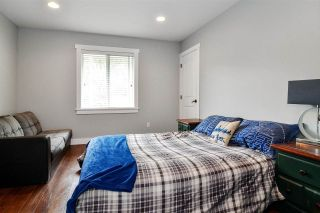 Photo 32: 21760 40 Avenue in Langley: Murrayville House for sale : MLS®# R2587467