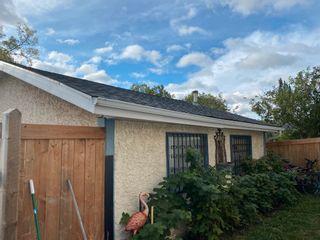 Photo 37: 7421 186 Street in Edmonton: Zone 20 House for sale : MLS®# E4263326