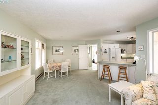 Photo 22: 3948 Scolton Lane in VICTORIA: SE Queenswood House for sale (Saanich East)  : MLS®# 837541
